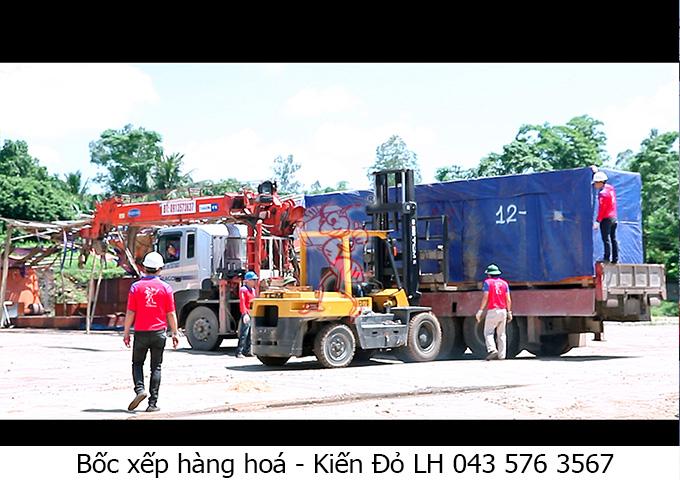 boc-xep-hang-hoa-uy-tin
