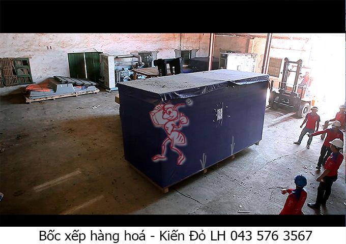 boc-xep-hang-hoa