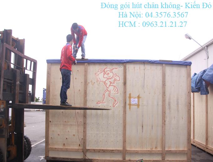 b3-dong-thung-go-kin-2