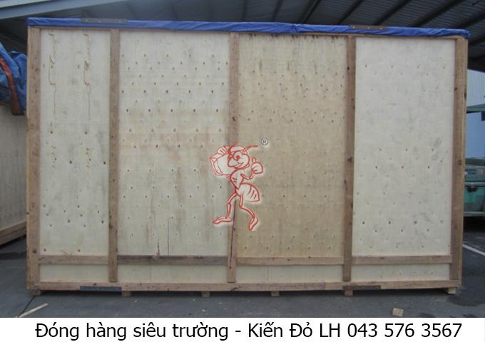 dong-hang-sieu-trong-kiendo