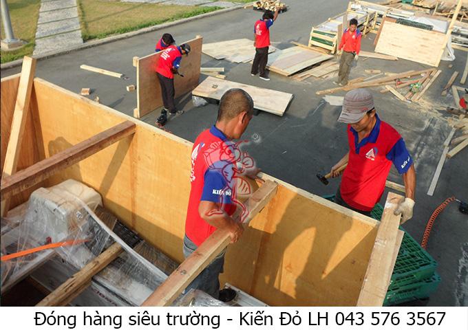 dong-hang-sieu-trong-vietnam