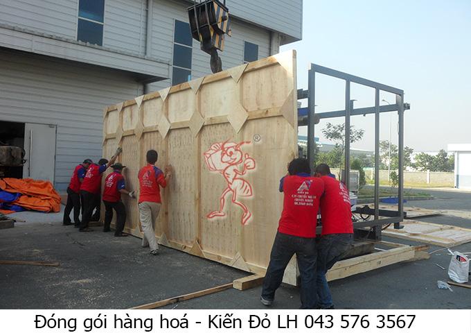dong-hang-sieu-truong-gia-re-nhat