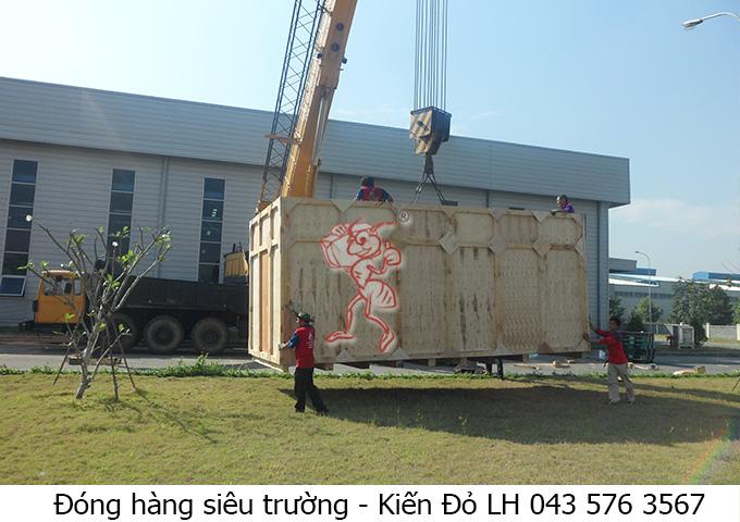 dong-hang-sieu-truong-nang-ha