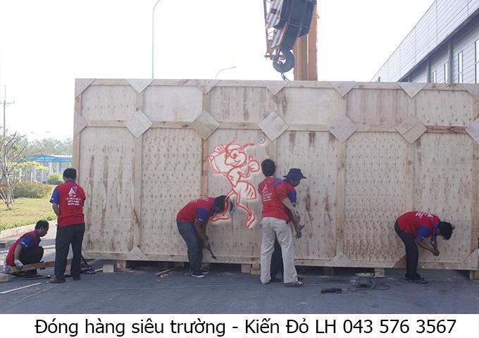 dong-hang-sieu-truong-tai-hanoi