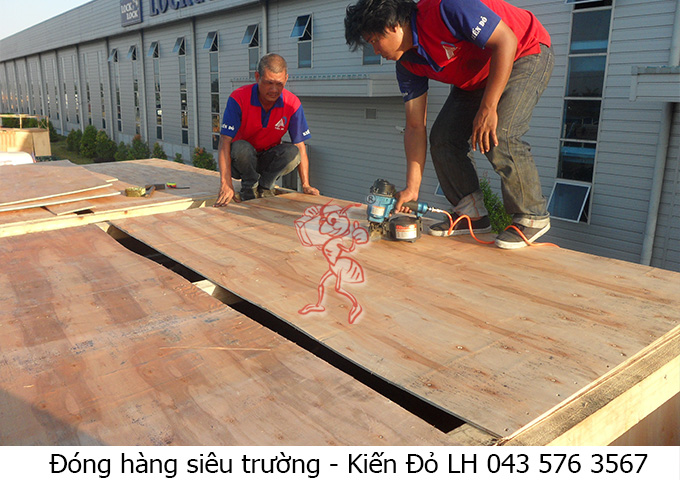 dong-hang-sieu-truong-tai-hcm