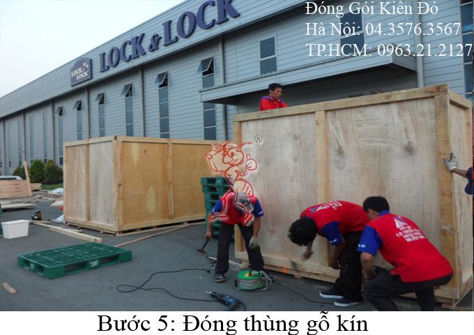 dong-kien-go