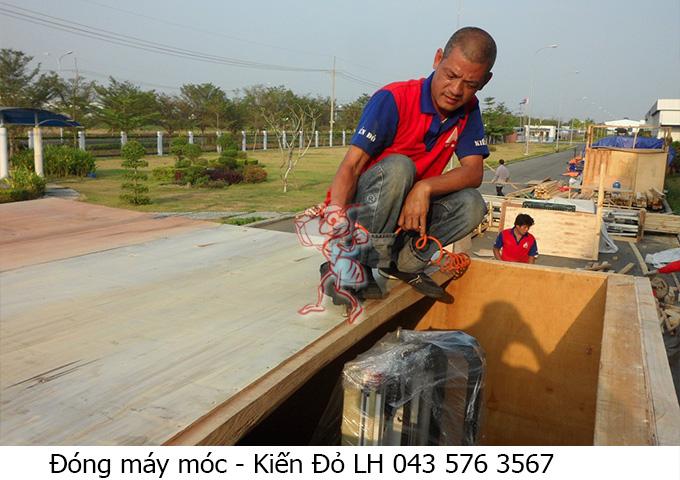 dong-may-moc-khu-cong-nghiep