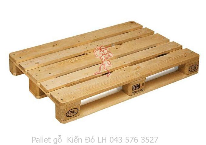 dich-vu-pallet-2-chieu