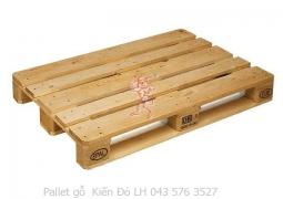 dich-vu-pallet-go-4-chieu
