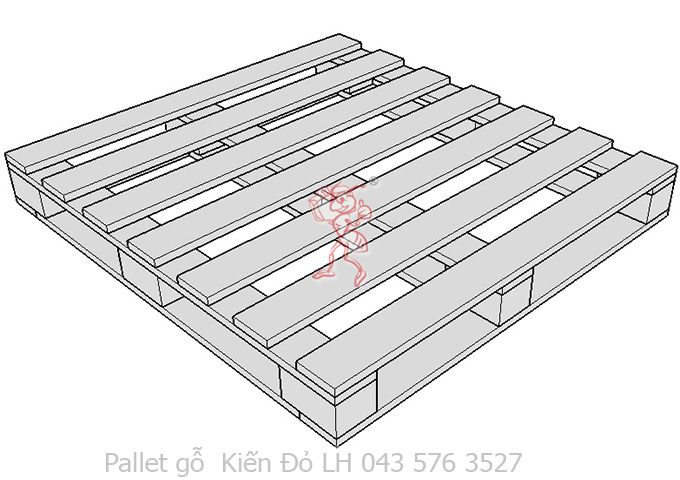 pallet-4-chieu