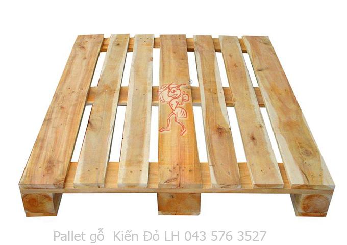pallet-go-2-chieu