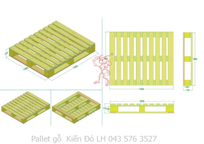 pallet-go-4-chieu