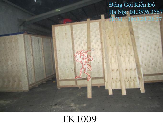 dong-thung-go-kin-tieu-chuan