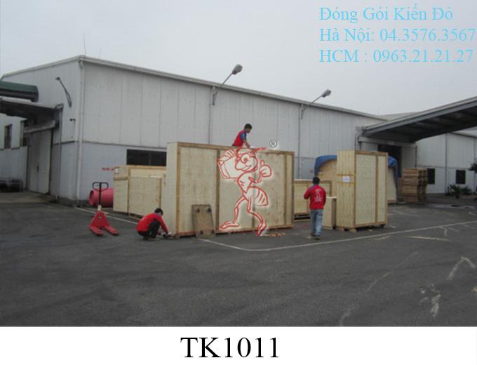 dong-thung-kin-hcm