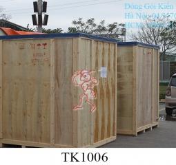 thung-go-kin