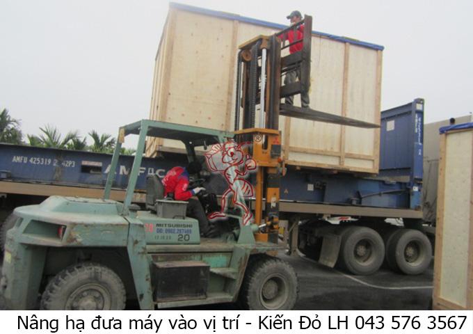 nang-ha-may-moc-container