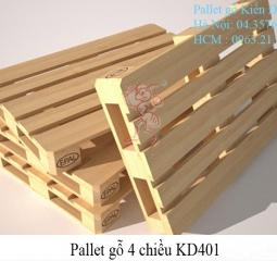 pallet-go-4-chieu-kd401