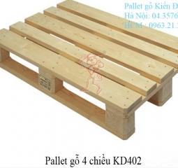 pallet-go-4-chieu-kd402