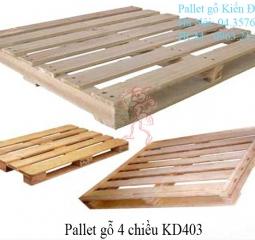 pallet-go-4-chieu-kd403