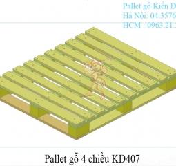 pallet-go-4-chieu-kd407