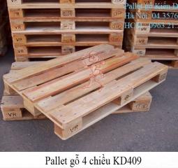 pallet-go-4-chieu-kd409