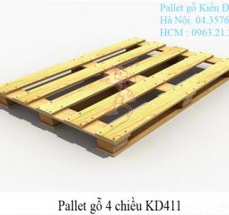 pallet-go-4-chieu-kd411