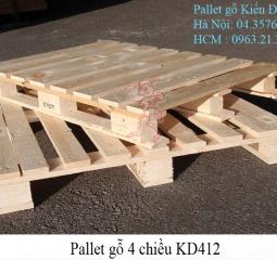 pallet-go-4-chieu-kd412
