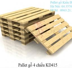pallet-go-4-chieu-kd415