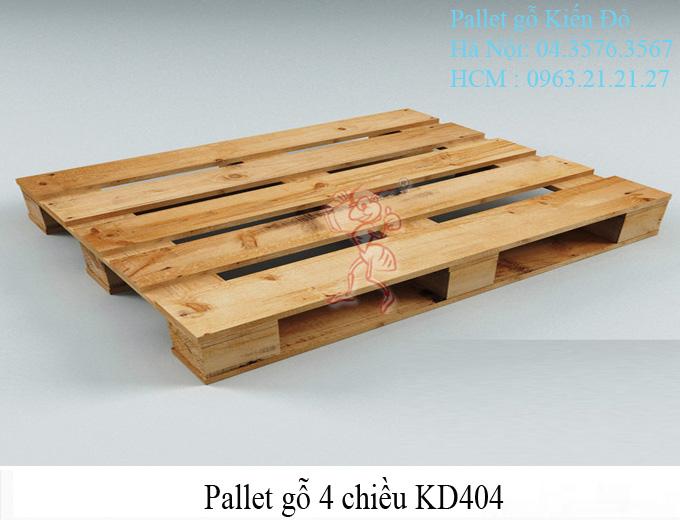 pallet-go-4-chieu-kd404