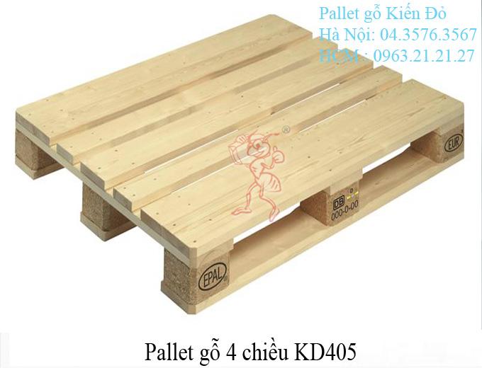 pallet-go-4-chieu-kd405