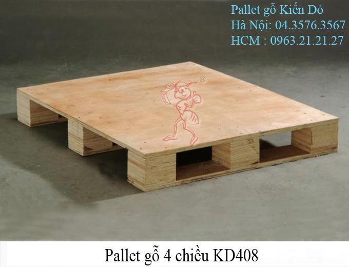 pallet-go-4-chieu-kd408