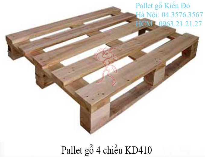 pallet-go-4-chieu-kd410