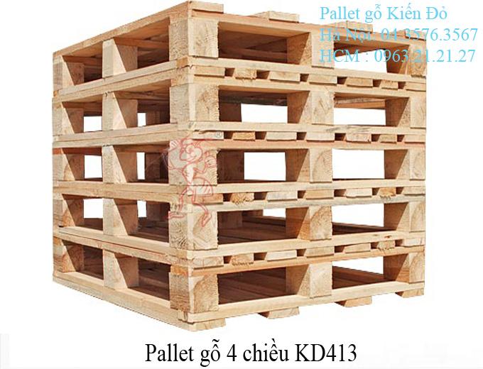 pallet-go-4-chieu-kd413