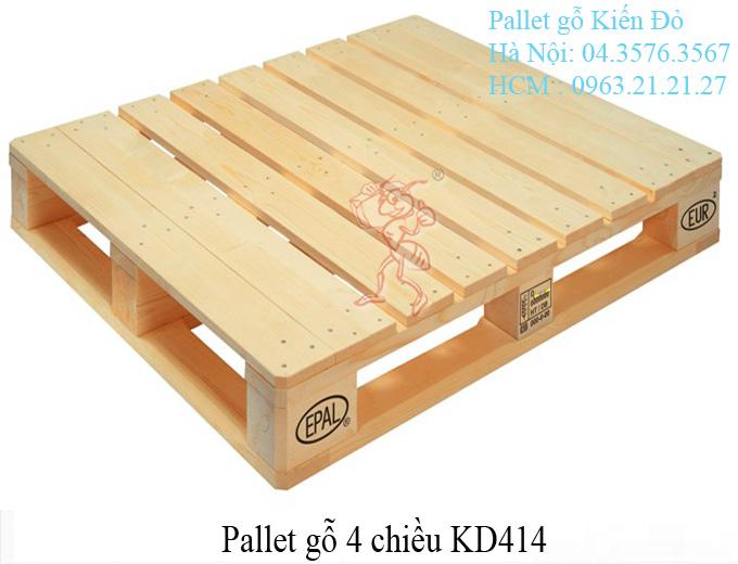 pallet-go-4-chieu-kd414
