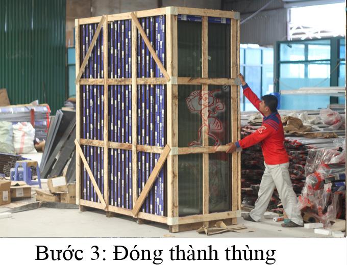 thung-go-nan-tot