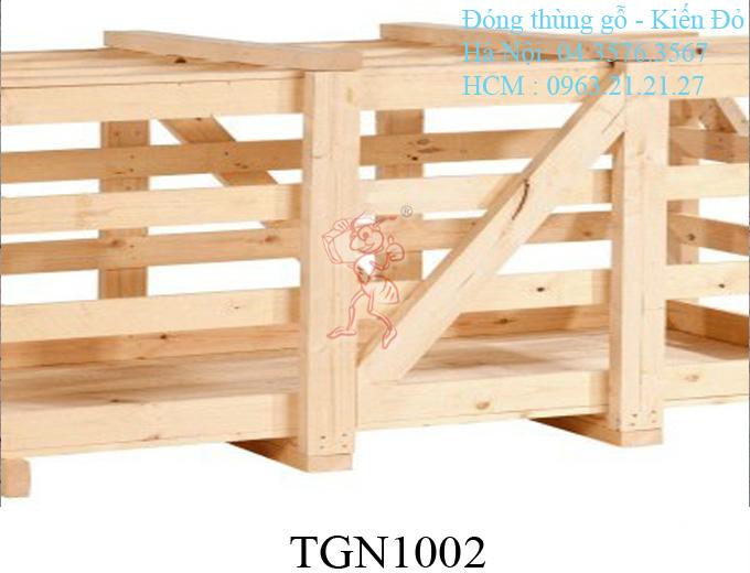 thung-go-tai-hcm