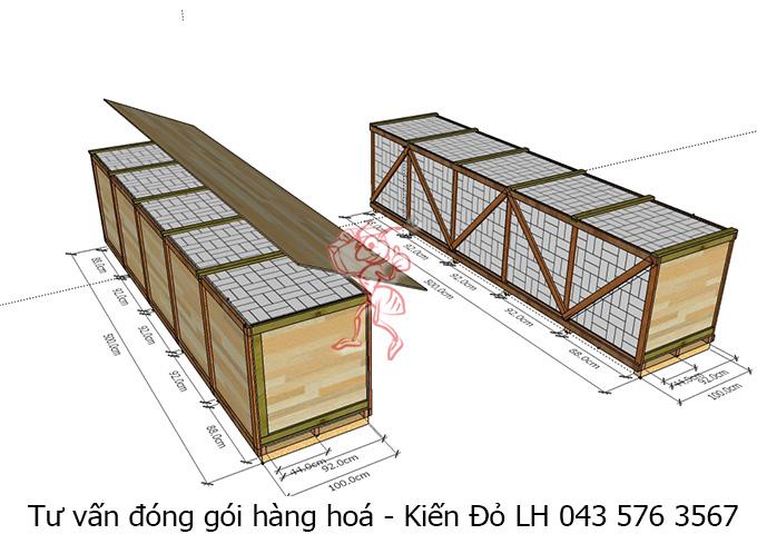 cac-buoc-dong-goi-hang-hoa