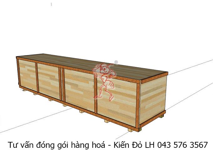dong-thung-kin
