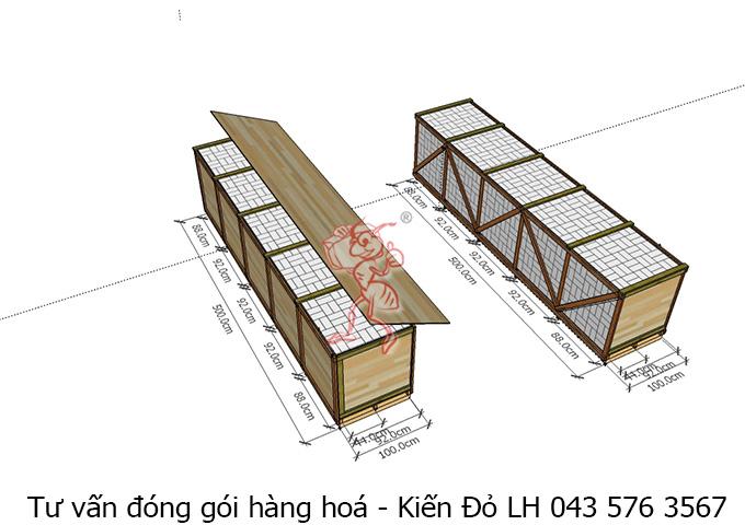quy-trinh-dong-goi