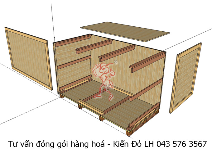tu-van-dong-go-thung-go-chuyen-nghiep
