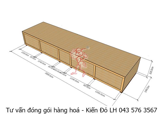 tu-van-dong-goi-bac-ninh