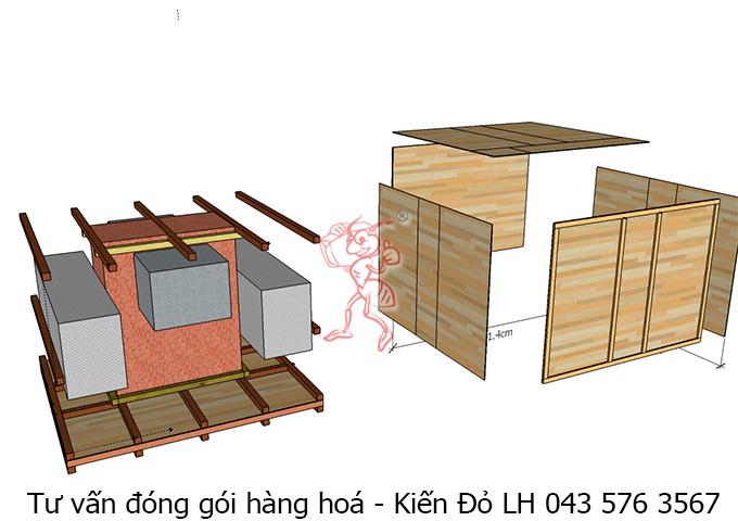 tu-van-dong-goi-do-gia-dinh-mien-phi