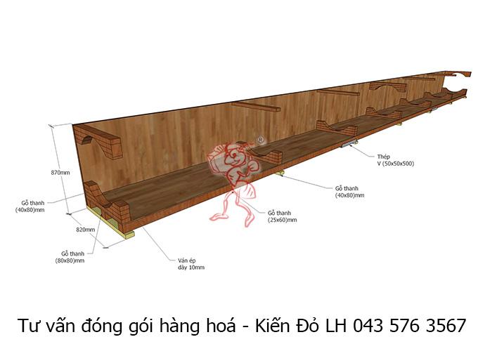 tu-van-dong-goi-gia-re