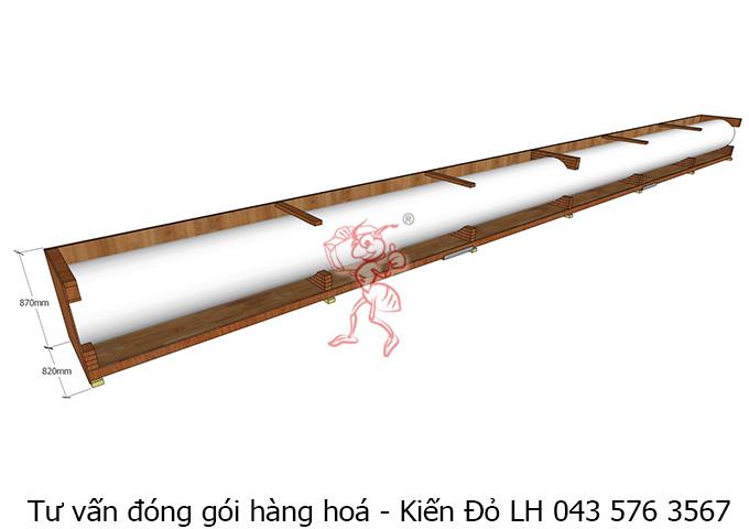 tu-van-dong-goi-gia-tot