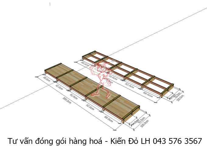 tu-van-dong-goi-hang-hoa-gia-tot