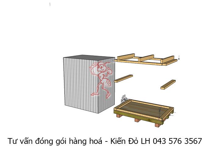 tu-van-dong-goi-hang-qua-kho