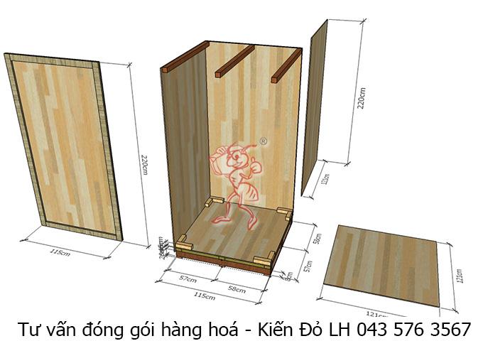 tu-van-dong-goi-hang-sieu-truong