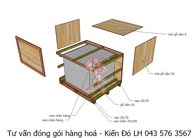 tu-van-dong-goi-hanoi