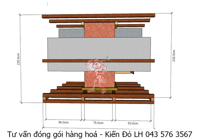 tu-van-dong-goi-kien-go-dong-hang
