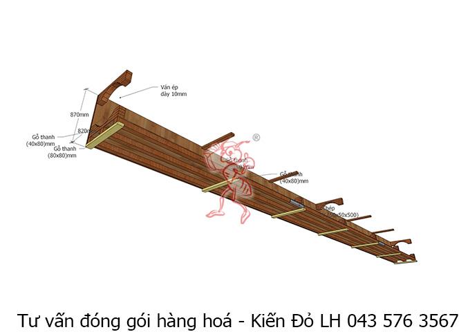 tu-van-dong-goi-kien-go